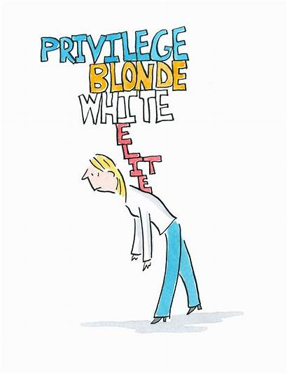 Privilege Weight 2009 Lizadonnelly