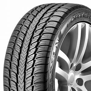 Goodyear U00ae Fortera Sl Tires