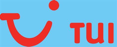 TUI – Logos Download