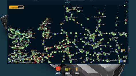 mario mega map   cities  modhubus