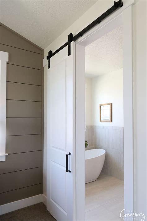 paint color trends  forecasts bedroom barn door