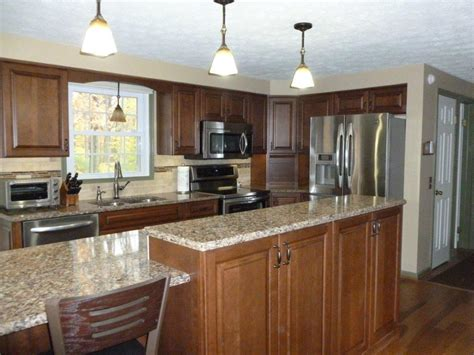kitchen design rochester ny kitchen design rochester ny cabinetry kitchens by 4551