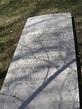 Lesley Frost Ballantine (1899-1983) - Find A Grave Memorial