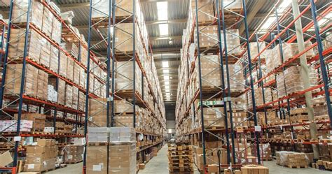 guide  understanding automated storage solutions