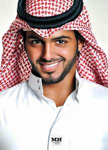 Arab men in style | My guy | Hombre arabe, Hombres ...