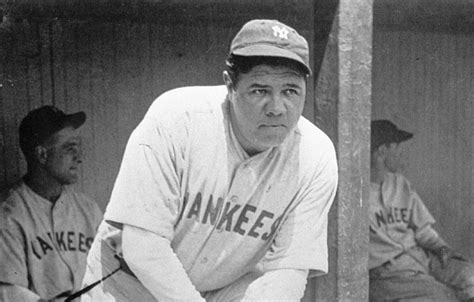 babe ruth road jersey sells auction million