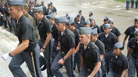 West Point Students Want Discussion on Race - # ...