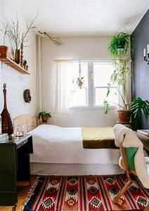 idee deco chambre adulte nos astuces pour les petits With tapis chambre bébé avec livraison de plantes
