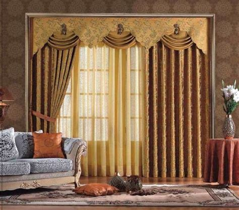 sheer curtain ideas  living room ultimate home ideas