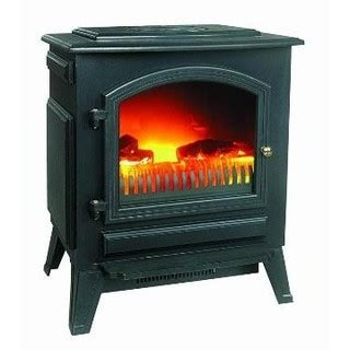 electric fireplace fyl   china suppliers