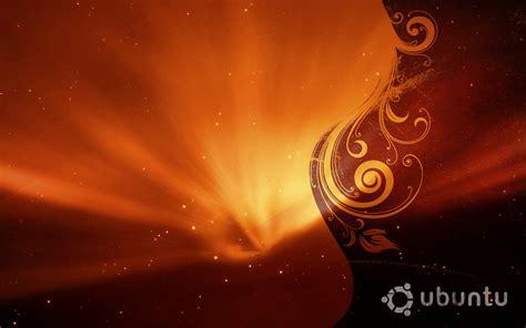 ubuntu wallpaper design hd desktop wallpapers  hd