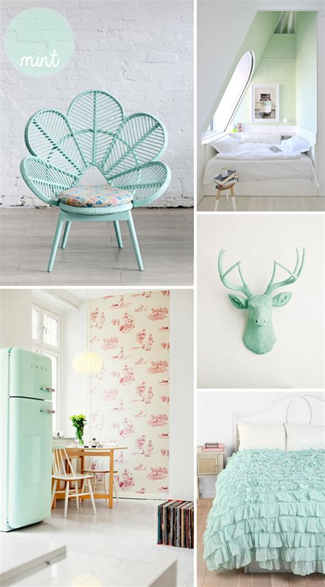 pastel blue room ideas homemydesign