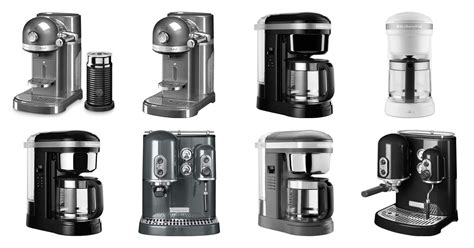 Shop for kitchenaid coffee maker parts today, from 4176430 to w10618857! Kitchenaid Coffee Makers (14 products) on PriceRunner • See prices