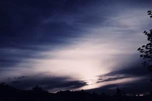 Bilder Vom Himmel : kostenlose wolken und himmelbilder sonnenunterg nge ~ Buech-reservation.com Haus und Dekorationen
