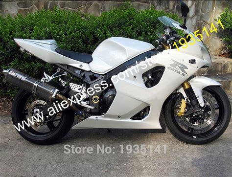 2003 Suzuki Gsxr 1000 Parts by Sales Motorcycle Parts For Suzuki Fairing 2003 2004