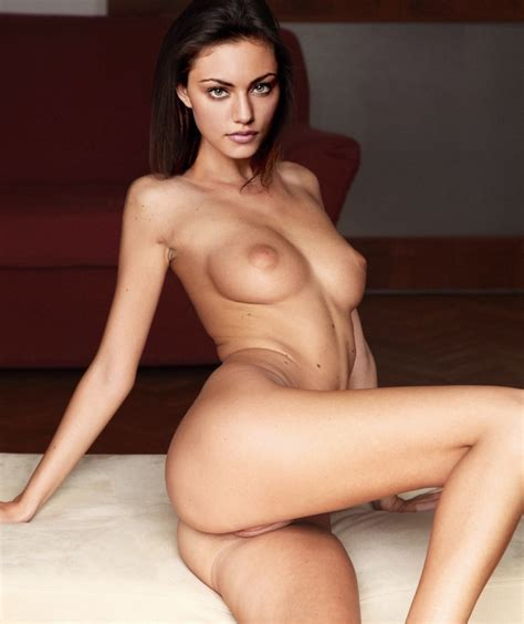 Phoebe Tonkin Nude Naked Boobs Big Tits Pussy Ass Celebrity Leaks Scandals Leaked Sextapes