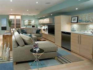 Basement Decorating Idea Family Room Basement Decorating Idea Basement Design Ideas For Family Room