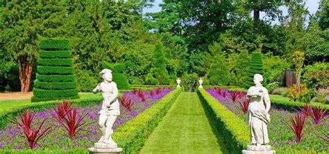best gardening the world best garden