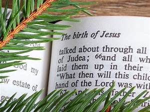 The Real Meaning Of Christmas | CBN.com