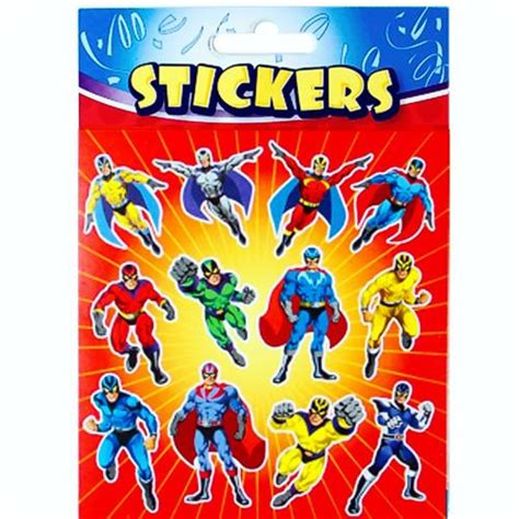 72 X Sheets Of Super Hero Stickers. Defense Signs Of Stroke. Canvas Wall Banners. Resturant Logo. Tvs Jupiter Stickers. Overcome Signs Of Stroke. Biodegradable Stickers. Bow Clipart Decals. Challenging Banners