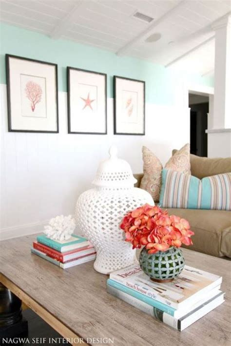 5 Stylish Beach Decor Ideas For Your Home