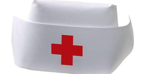 nurses hat ehow uk