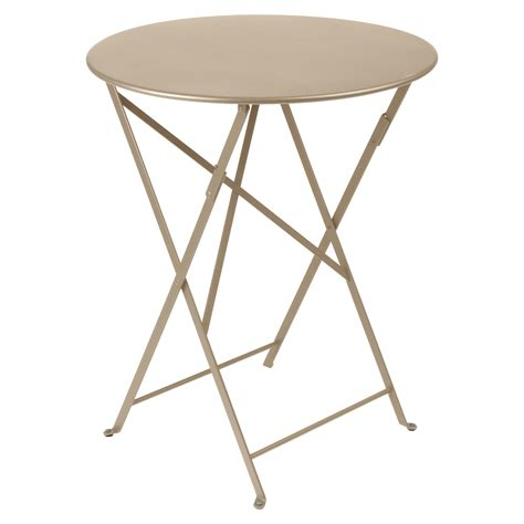 table carree 120 cm bistro table 60 cm metal table outdoor furniture