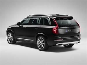 4 4 Volvo : new 2018 volvo xc90 price photos reviews safety ratings features ~ Medecine-chirurgie-esthetiques.com Avis de Voitures