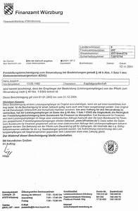 Steuerschuldnerschaft Des Leistungsempfängers Rechnung Muster : gesetzgebung neuer steuerabzug bei bauleistungen ~ Themetempest.com Abrechnung