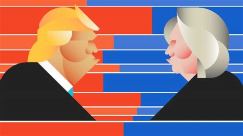How Does The Us Election Work And What Is A Swing State?