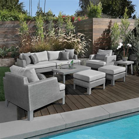 prepping for your yard patio rst