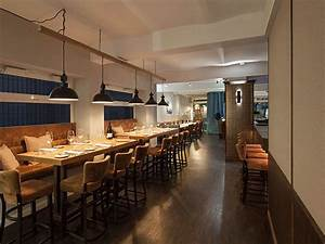 Little Wolf München : coolsten szene restaurants deutschlands tft magazin ~ Orissabook.com Haus und Dekorationen