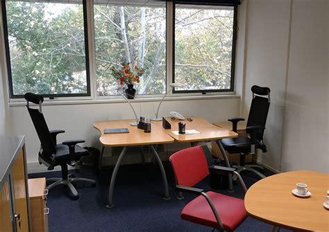 bureau office toulouse bureaux commentaire dans les nouveaux bureaux