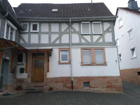 Häuser Mieten Marburg by Haus Marburg H 228 User Angebote In Marburg