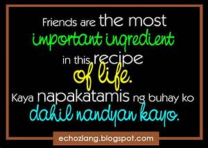 Filipino Tamad Quotes. QuotesGram