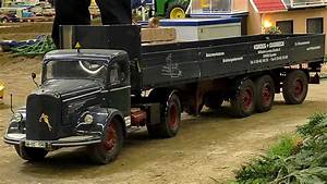 Lkw Modell 1 10 : nice rc scale 1 8 oldtimer model truck mercedes benz ~ Kayakingforconservation.com Haus und Dekorationen