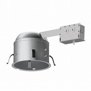 Halo in aluminum recessed lighting led t remodel