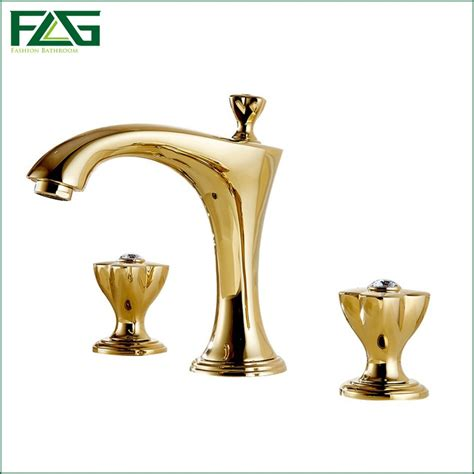 robinet salle de bain lavabo popular bathroom faucets buy cheap bathroom faucets lots from china