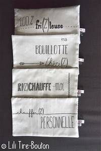 Best 25 tag image ideas on pinterest tag tag gift tag for Kitchen colors with white cabinets with papier cadeau noel