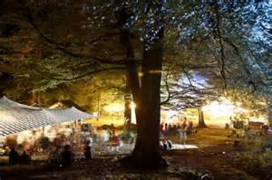 woodland wedding venues 10 best friendly woodland wedding venues g l weddings