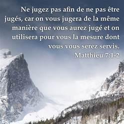 Le Et Lumiere Etude Biblique by Les 25 Meilleures Id 233 Es Concernant Versets De La Bible Sur