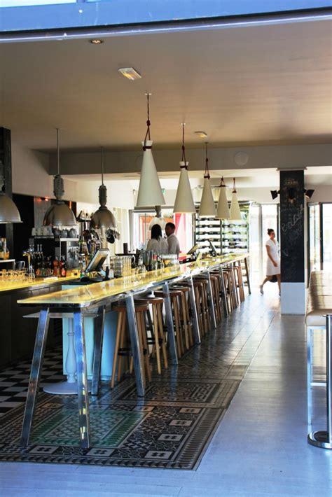 chambres d hotes lisbonne la coorniche hotel restaurant pyla bassin arcachon