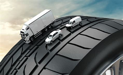 Car Service by Truck Car Tyre Service Dkv Tyre Dkv Service