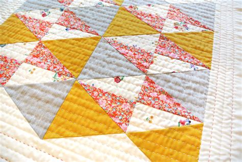 how to hang a quilt how to hang a quilt suzy quilts