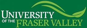 Mathematics > Course Description > UFV.ca