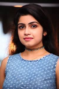 Manasa Radhakrishnan - Wikipedia