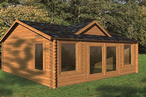 Garden Shed Sales Uk by Summer Houses For Sale
