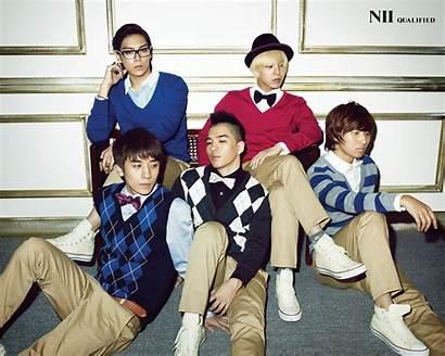 Bang Kpop 4ever Fanpop Bigbang 1280 Wallpapersafari