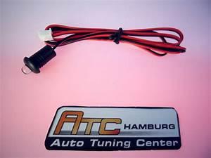 Ebay Auto Hamburg : vw polo 6n 2 plug and play auto funk fernbedienung schl ssel zentralverriegelung ebay ~ Watch28wear.com Haus und Dekorationen