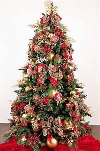 Weihnachtsbaum Richtig Schmücken : 8 besten weihnachtsbaum schm cken bilder auf pinterest charme ausstrahlung und christbaumschmuck ~ Buech-reservation.com Haus und Dekorationen